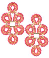ginger-miss-pink-1__55905.1492095910.1200.1280