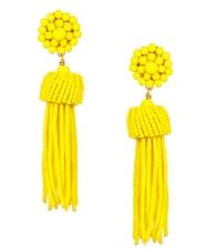 tassel_earring_yellow_1__54124.1441984476.1200.1280