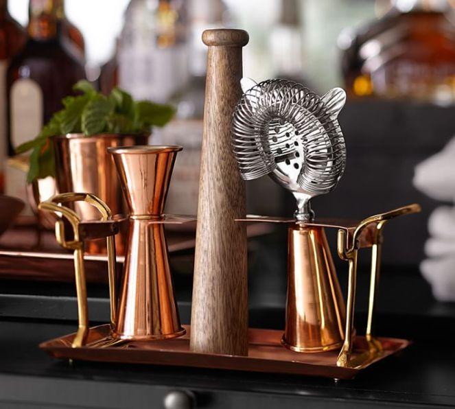 copper-bar-tool-set-o