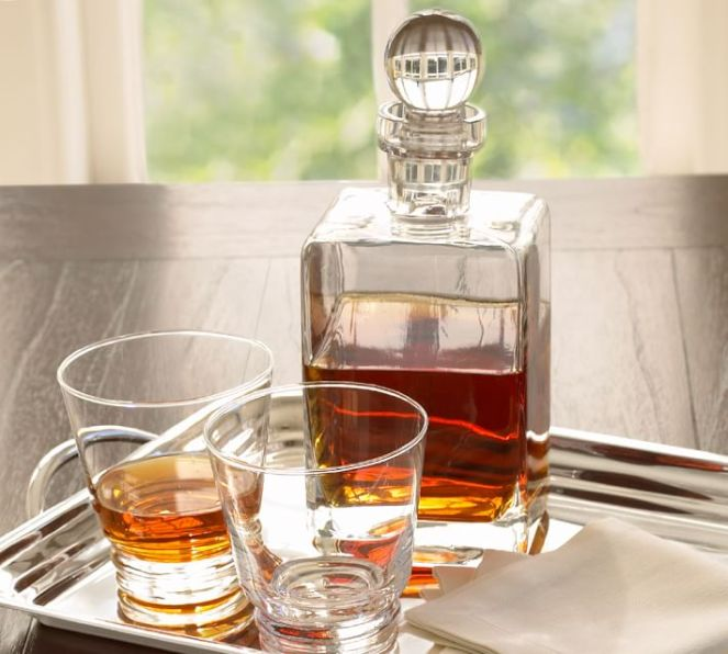 square-hand-blown-glass-decanter-o