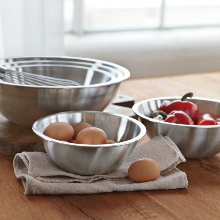 stainless-steel-nesting-mixing-bowls-set-of-5-o